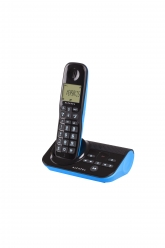 Alcatel Sigma  260 Voice